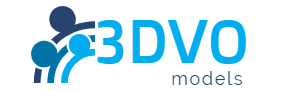 www.3dvo-models.com